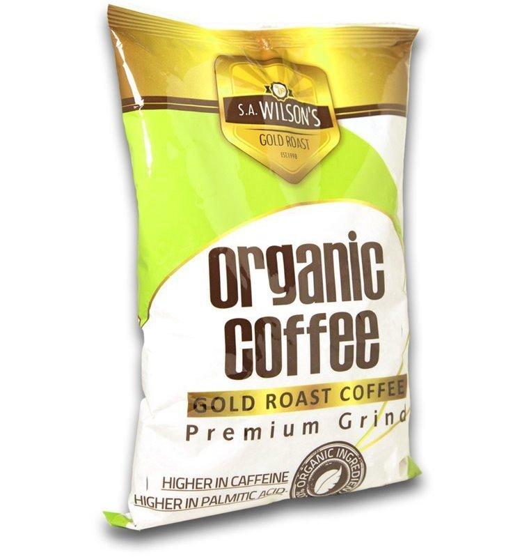cafe verde amazon