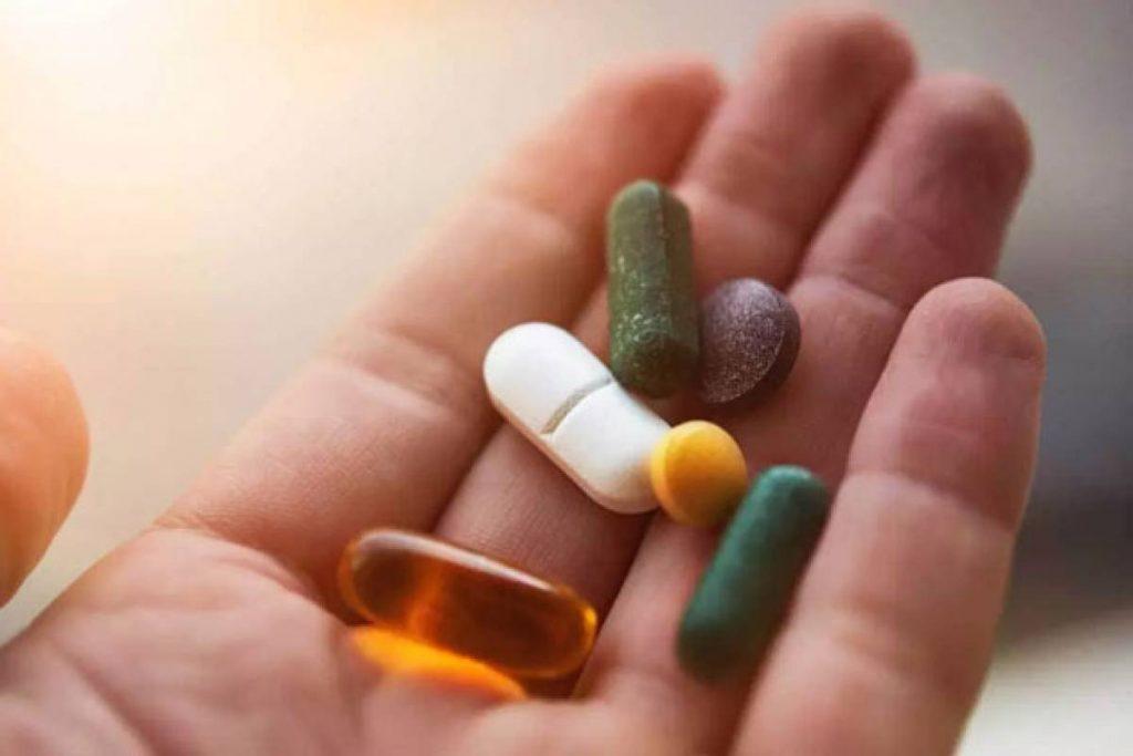 pastillas de cafe verde para adelgazar contraindicaciones