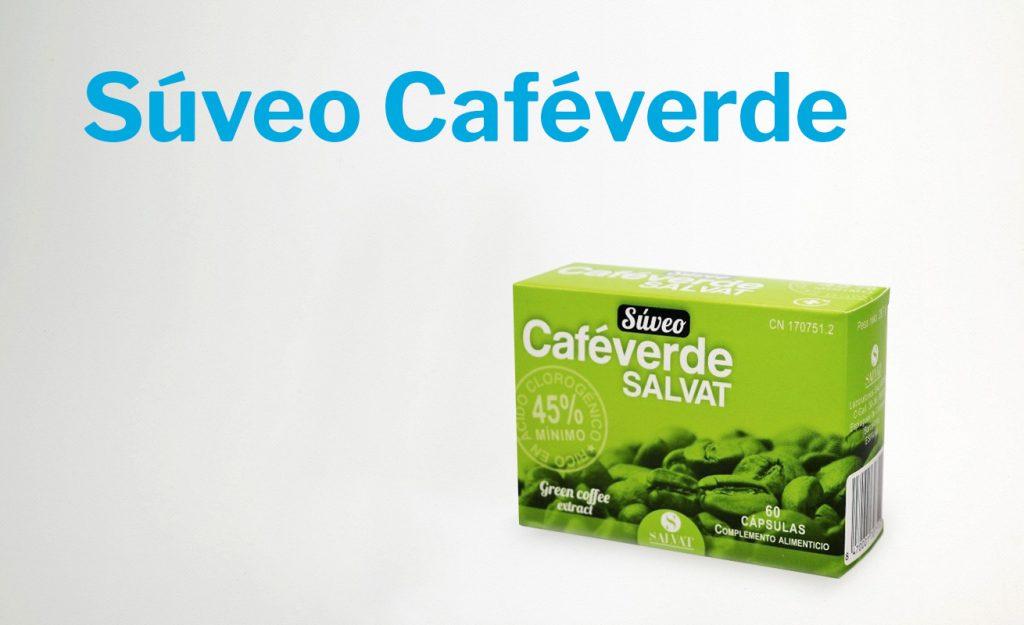suveo cafe verde lipomodelador