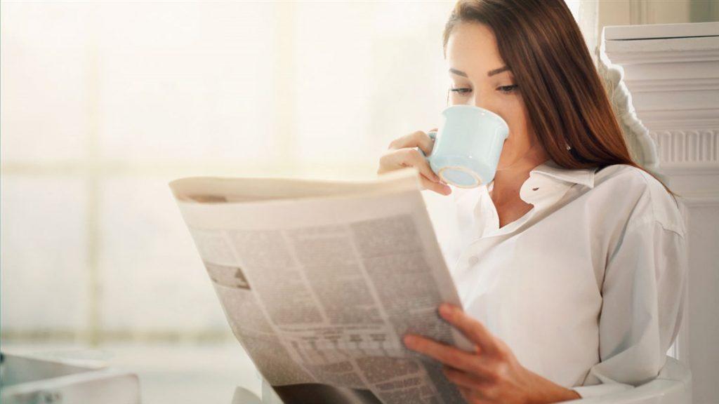 como tomar cafe verde molido