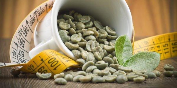 cafe verde comprar