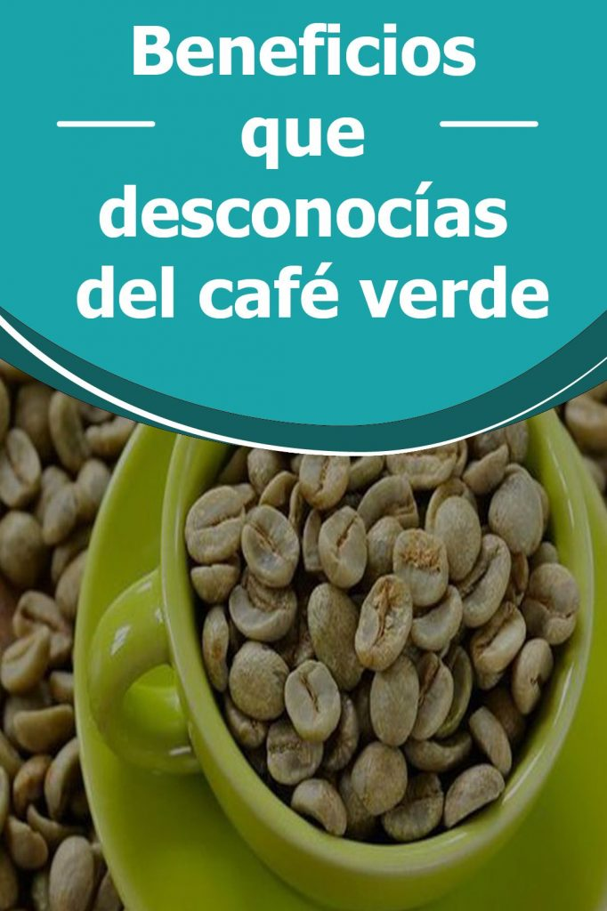 cafe verde con jengibre carrefour