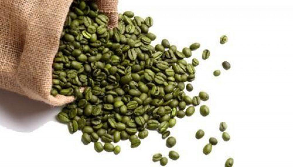 cafe verde de carrefour