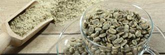 Café verde contraindicaciones