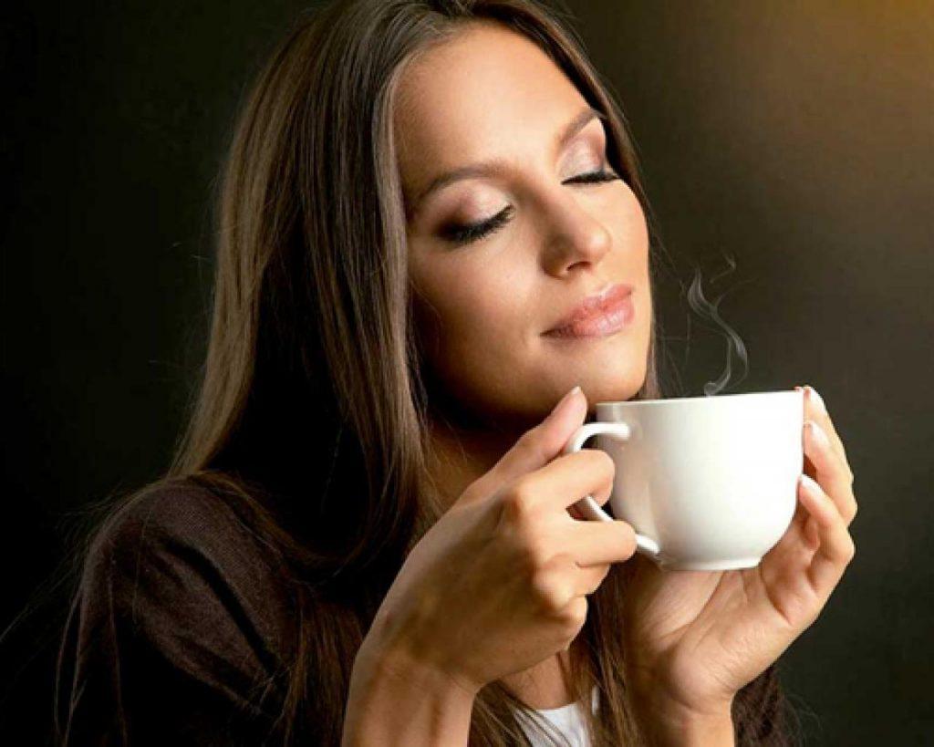 cafe verde descafeinado para adelgazar