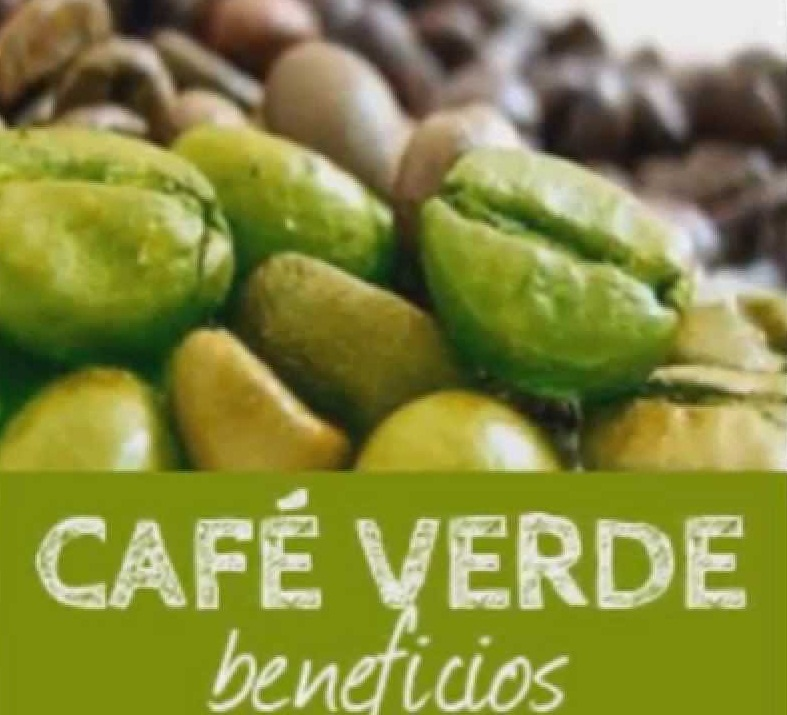 cafe verde lidl beneficios