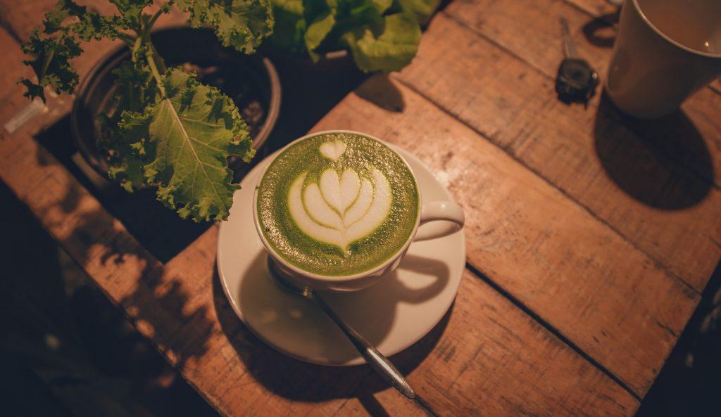 cafe verde lidl opiniones