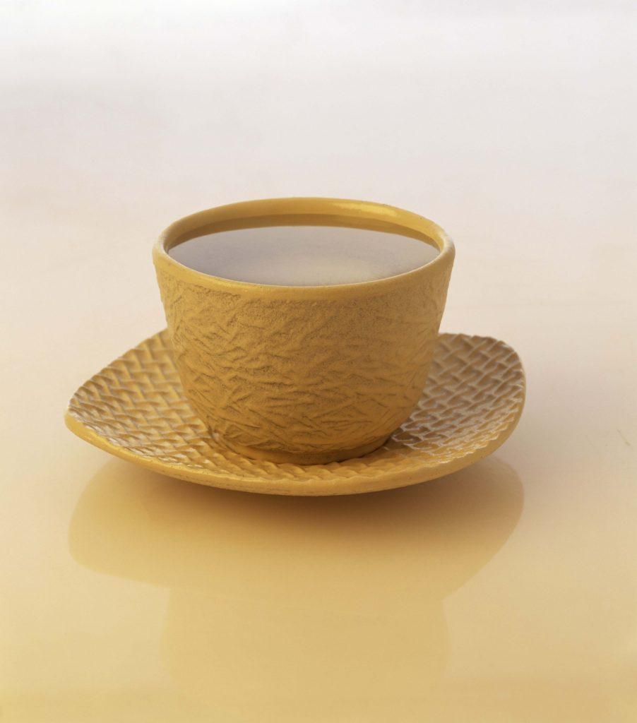 cafe verde lidl preparación