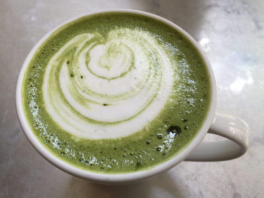cafe verde beneficios como tomarlo