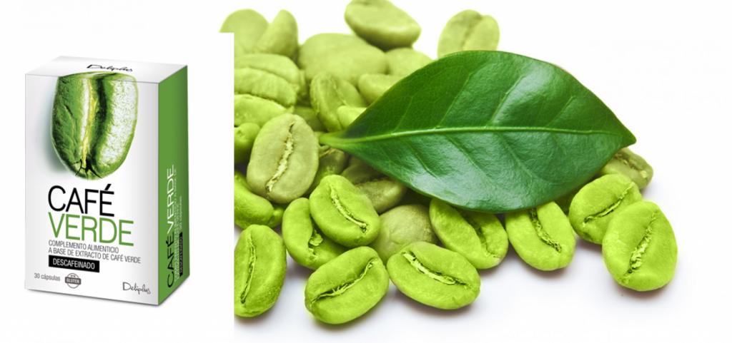 cafe verde propiedades mercadona