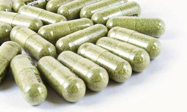 cafe verde capsulas cuanto se puede adelgazar