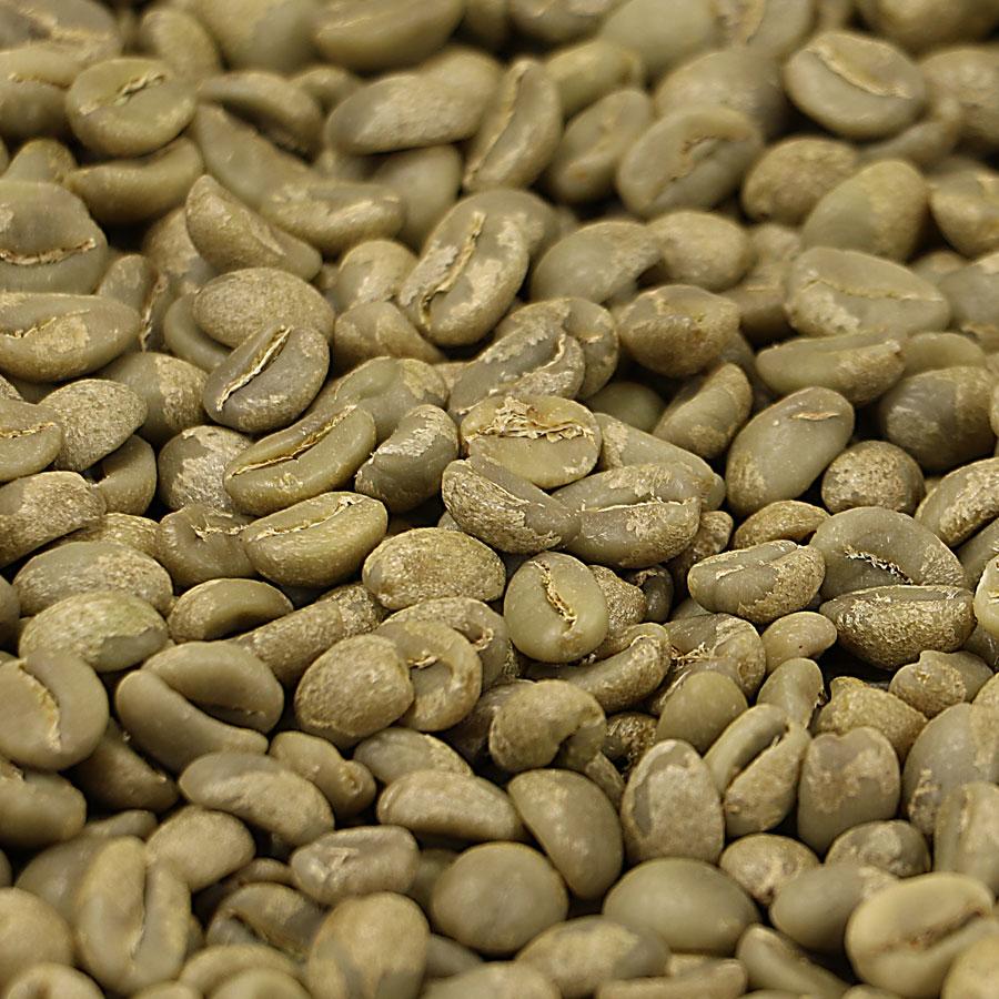 cafe verde precio