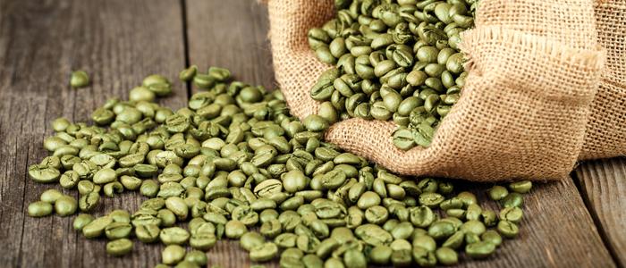 cafe verde mercadona