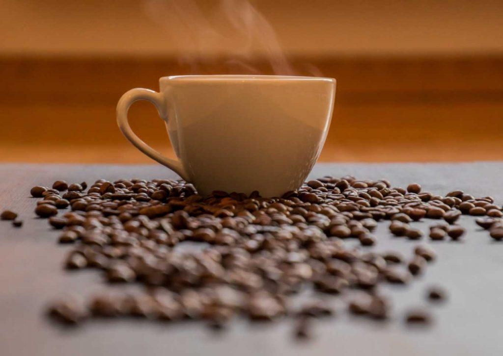 cafe verde vive+ opiniones