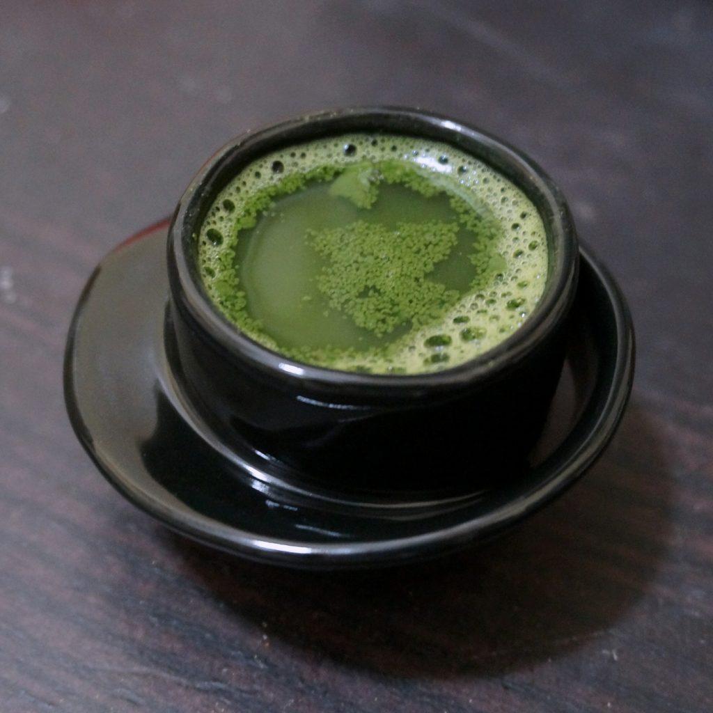 que es el cafe verde y donde se consigue