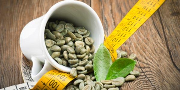 cafe verde para adelgazar en colombia